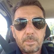 Руслан, 47, г.Нарткала