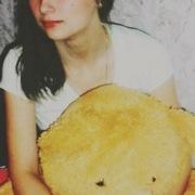 Оксана ♥ 28 Самара