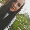 Изабелла, 18, г.Полевской
