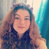 Анна, 20, г.Бергхайм