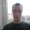 Mykola, 31, г.Ровно
