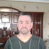 oleg, 55, г.Рига