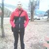 Den, 39, г.Тольятти