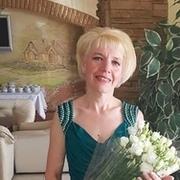 Ylia, 43, г.Стерлитамак