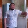 Ильхам, 52, г.Вятские Поляны (Кировская обл.)