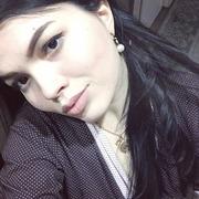 Lana, 30, г.Костанай