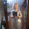 Olga, 59, г.Волгоград