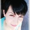 Анна, 28, г.Ангарск