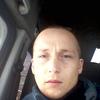 Алексей, 28, г.Козьмодемьянск