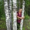 Галина, 61, г.Ардатов