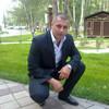 Евгений, 37, г.Нижневартовск