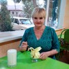 nina, 67, г.Ташкент