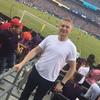 Pavel, 33, г.Нью-Йорк