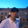 Garik, 44, г.Благовещенск (Амурская обл.)