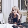 Алина, 19, г.Ростов-на-Дону