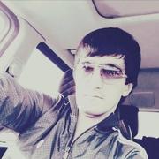 fariz, 30, г.Тараз (Джамбул)