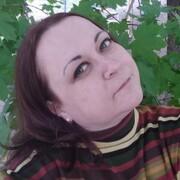 Оксана, 42, г.Свердловск