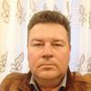 Valentin, 45, г.Волжский (Волгоградская обл.)