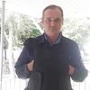 Igor, 40, Lebedin