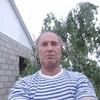 Sergei, 58, Kotelnikovo