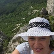 Наталья, 47, г.Пыть-Ях