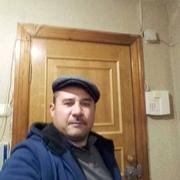 Рустам 49 Казань