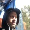 jhon conor, 37, г.Адыгейск