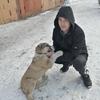 виталя, 31, г.Новокузнецк