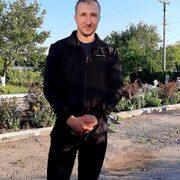 Вадим, 30, г.Павловская