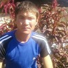 IGOR, 35, г.Абакан