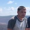 Андрей, 37, г.Курск