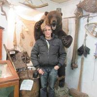 Вячеслав, 56 лет, Рак, Санкт-Петербург