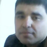 Faxriddin 31 год (Весы) Шахрисабз