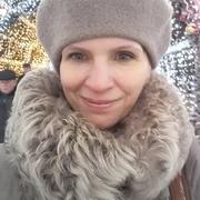 Наталья, 48, г.Электроугли