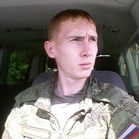 Павел, 28 лет, Стрелец, Нижний Новгород