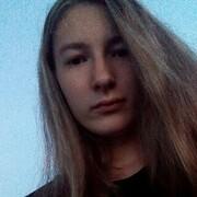 Саша, 16, г.Волковыск