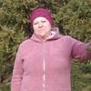 Елена, 58, г.Астана