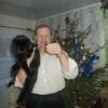 сергей, 58, г.Боровичи