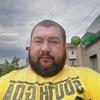 Максим, 40, г.Челябинск