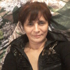 Светлана, 60, г.Барнаул