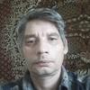 Василий Поздняков, 41, г.Саратов