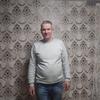 Vika Samusenko, 43, г.Умань