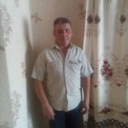 Олександр 51 Chervonograd