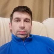 Антон 35 Чехов