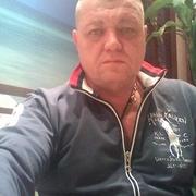 Сергей 55 Сургут