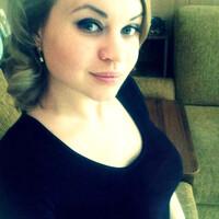 Анастасия, 34 года, Рак, Георгиевск