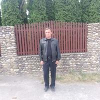 Петро, 45 років, Телець, Київ
