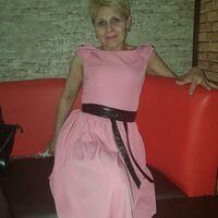 Ирина, 49 лет, Водолей, Мирный (Саха)