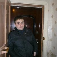 валерик, 35 лет, Стрелец, Северодвинск