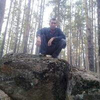 Евгений Герасимов, 38 лет, Козерог, Астана